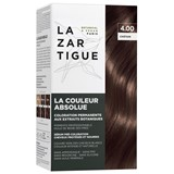 la couleur absolue permanent haircolour  4.00 - brown