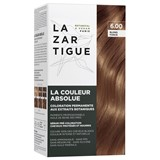 la couleur absolue permanent haircolour 6.00 -  dark blonde