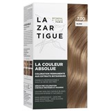 La couleur absolue permanent haircolour 7.00 -  blonde