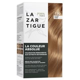 la couleur absolue permanent haircolour 7.30 - golden blonde