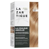 la couleur absolue permanent haircolour 8.00 - light blonde