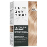la couleur absolue permanent haircolour 9.00 - very light blonde