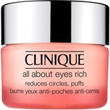 all about eyes rich eye balm 15ml