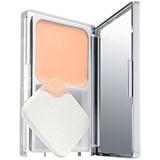 Clinique Anti-blemish solutions powder makeup sand 10g