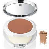 Clinique Beyond perfecting powder foundation and concealer honey