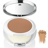 Clinique Beyond perfecting powder foundation and concealer vanilla