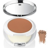 Clinique Beyond perfecting powder foundation and concealer sand
