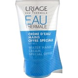 Uriage Hand cream 2x50ml