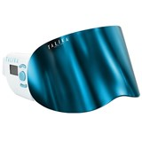 genius light multifunctional mask phototherapy and electrostimulation 1un.