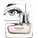 Women eau de parfum 100ml
