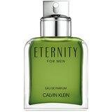 Eternity for men eau de parfum 50ml