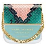 Marc Jacobs Decadence eau so decadent 100ml