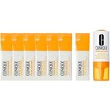 Fresh pressed sistema de 7 dias com vitamina c 8.5ml +7x0.5g