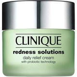 Redness solutions daily relief creme antivermelhidão 50ml