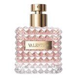 donna eau de parfum 100ml