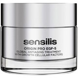 Sensilis Origin pro egf-5 creme anti-idade global 50ml