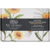 natural moisturizing soap 100g