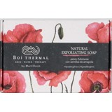 natural exfoliating soap 100g