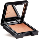 monocharme sombra de olhos 06 bronze 5ml