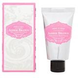 white jasmine  hand cream 75ml