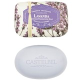 lavender  fragranced soap 150g