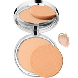 Clinique Super powder double face powder matte beige 10g