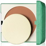 Clinique Stay-matte sheer pressed powder oil free stay honey 7.6g