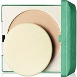 Stay-matte sheer pressed powder oil free invisible matte 7.6g