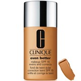 Clinique Even better make up spf15 wn92 deep neutral  30ml