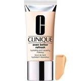 Clinique Even better refresh base hidratante de longa duração wn01 flax 30ml