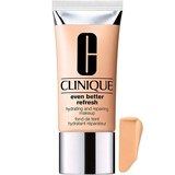 Clinique Even better refresh base hidratante de longa duração cn28 ivory 30ml