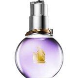 éclat d'arpège eau de parfum 30ml