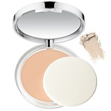 Almost powder makeup neutral fair 9g