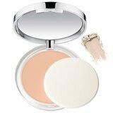 Almost powder makeup neutral fair 9g