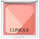 Clinique Sculptionary cheek contouring palette defining nectares 9g