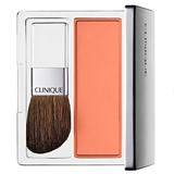 Clinique Blushing blush inocent peach nº102 10g