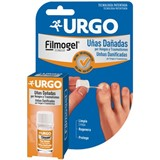 urgo damaged nails 3.3ml