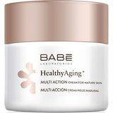 multi action cream for mature skin 50ml