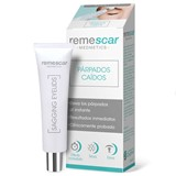 remescar sagging eyelids 8ml