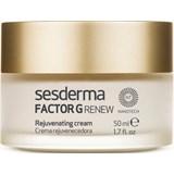 Sesderma Setgift factor g renew anti-aging regenerating cream 50ml + ferulac mist 30ml