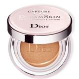 Dior Capture totale dreamskin tez perfeita spf 50, 020, 2x15g