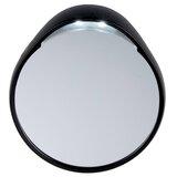 Tweezerman Tweezermate espelho com iluminação e lente aumento 10vezes