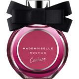 mademoiselle rochas couture eau de parfum 50ml