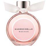 mademoiselle rochas couture eau de parfum 90ml