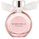 mademoiselle rochas eau de parfum 50ml