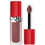 Dior Rouge dior ultra care liquid 736 nude 6ml