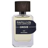 grove eau de parfum 50ml