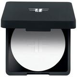 Filorga Flash-nude powder pó translúcido pró-perfeição 6.2g