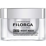 Ncef-night mask for supreme multicorrection 50ml