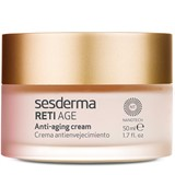 Reti age anti-aging cream 50ml